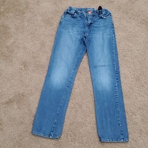 Boys jeans- Children's Place size 18s